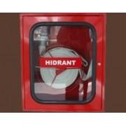 Cutie hidrant de interior echipata - pret afisat fara TVA