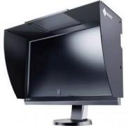 EIZO LCD monitor EIZO CG247-BK, 61 cm (24 palec),1920 x 1200 px 8 ms, IPS LCD DisplayPort, DVI, HDMI™