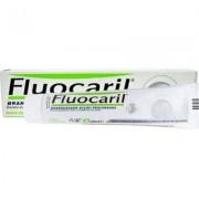 Fluocaril pasta dental blanqueadora, 125 ml