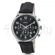 Мъжки часовник Breil TW1577