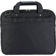 "Corporate Traveller 14"" UltraThin Laptop Case"
