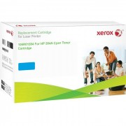 Xerox 106R01584 alternativo HP 504A - CE251A toner cian