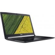 Prijenosno računalo Acer Aspire 5, A517-51G-58ST, NX.GSXEX.005