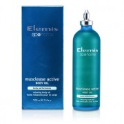 Elemis Musclease Active Body Oil 100ml - Skincare