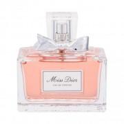 Christian Dior Miss Dior 2017 eau de parfum 100 ml за жени