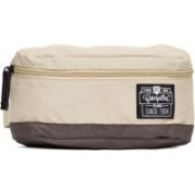 CAT Waist Bag(Brown)