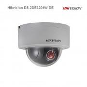 Hikvision DS-2DE3204W-DE 2Mpix 4x optický zoom