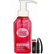 APK Makeup Remover Spray 120ml With Free Adbeni Kajal Worth Rs.125/