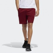 Adidas Pantalón corto 4KRFT Sport Striped Heather