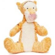 Jucarie De Plus Winnie The Pooh Tigger Classic 10 Inch Soft Toy