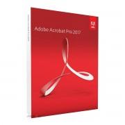 Adobe Acrobat PRO DC 2017 / NL / WIN
