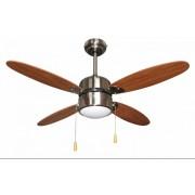 ARDES 5A107W CLOUD DECOR Mennyezeti ventilátor -Ventilátorok