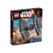 LEGO® LEGO Star Wars - First Order Special Forces TIE Fighter