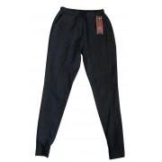Pantaloni trening baieti 10-16 ani cm colection culoare negru L