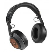 House of Marley Liberate Xlbt Bluetooth Headphones