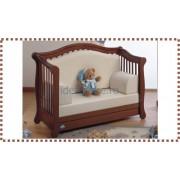 Golden Baby Italia - Tapiterie pentru divan MAURA