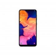 Celular Samsung Galaxy A10 32gb Dual Sim - Negro
