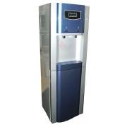 Dozator de apa rece/cald cu sistem de osmoza inversa
