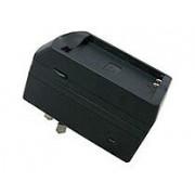 väggladdare 230v till DMW-BCG10 , DMW-BCG10E batteri