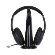Trådlösa Hi-Fi hörlurar