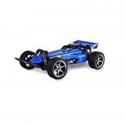 UF 535 Buggy távirányítós autó 2WD 1:18 kék