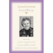Joan Chittister: Essential Writings, Paperback