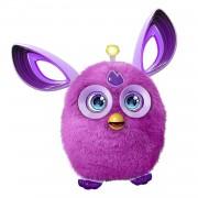Hasbro Furby collegare giocattolo elettronico