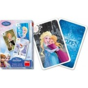 Jucarie educativa Dino Toys Frozen Cards