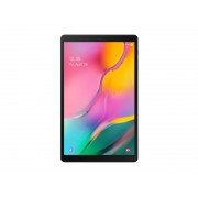 "Samsung Tablet SM-T515 TAB A 2019 LTE Таблет 10.1"""