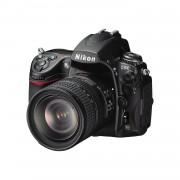 Nikon D700 12.1MP FX-Format CMOS Digital SLR Camera with 3.0-Inc