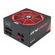 Sursa Chieftec GPU-650FC, 80+ Gold, 650W