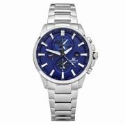 Мъжки часовник Casio ETD-310D-2A
