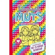 Dagboek van een muts: Liefdeskriebels - Rachel Renée Russell