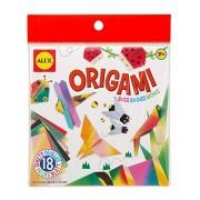 ALEX Toys Artist Studio Origami Paper, Bugs
