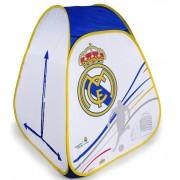 Cort pentru copii Saica Real Madrid
