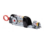 Thomas and Friends Minis Spencer Launcher