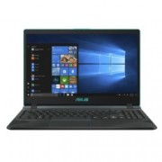 "Лаптоп Asus X560UD-EJ153 (90NB0IP1-M07360), четириядрен Kaby Lake R Intel Core i7-8550U 1.8/4.0 GHz, 15.6"" (39.62 cm) Full HD Anti-Glare дисплей & GTX 1050 4GB, 8GB DDR4, 256GB SSD, 1x USB 3.1 Gen 1, Endless OS, 1.97 kg"