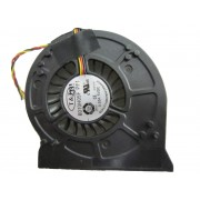 Вентилатор за MSI CR500 CR600 EX620 EX623 EX629 EX630 EX630X GE600 VR630