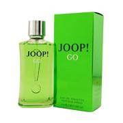 Joop Go - 50 ml Eau de toilette
