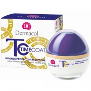 Dermacol Cremă de noapte intesivă Time Coat (Intense Perfector Night Cream) 50 ml