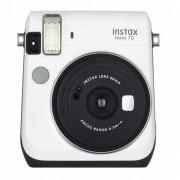 Fujifilm Instax Mini 70 - White