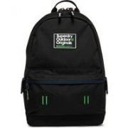 Superdry Binder Montana ryggsäck