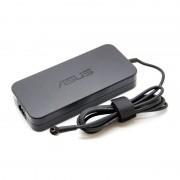 Asus ASUSPRO Essential P2520LA-XO0836T Originele laptop adapter