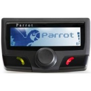 Car Kit Pro-install Parrot CK3100 LCD BLACK