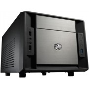 Carcasa CoolerMaster Elite 120 Advanced