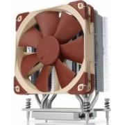 Cooler procesor Noctua NH-U12S TR4-SP3
