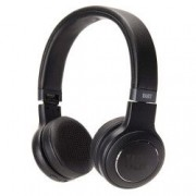 Casti audio JBL Duet BT Wireless Bluetooth Negru
