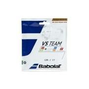 Corda Babolat VS Team Tripa Natural 17l 125mm - Set Individual