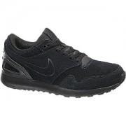 Pantofi sport pentru barbati Nike Air Vibenna Premium