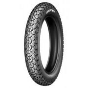 Dunlop K 70 ( 3.50-19 TT 57P Hinterrad, Vorderrad )